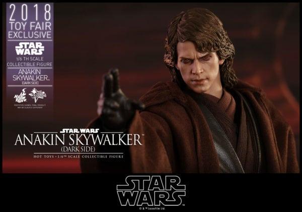 Hot-Toys-Star-Wars-Anakin-Skywalker-Dark-Side-collectible-figure-9-600x420