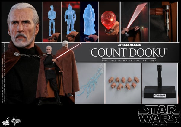 Hot-Toys-Star-Wars-Episode-II-Attack-of-the-Clones-Count-Dooku-Collectible-Figure-9-600x420