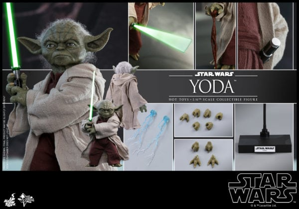 Hot-Toys-Star-Wars-Episode-II-Attack-of-the-Clones-Yoda-Collectible-Figure-10-600x420