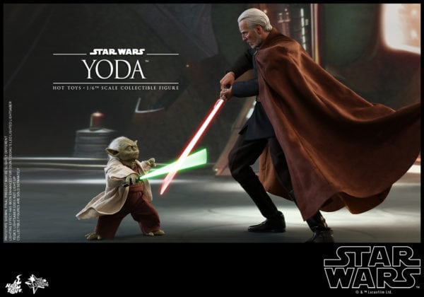 Hot-Toys-Star-Wars-Episode-II-Attack-of-the-Clones-Yoda-Collectible-Figure-7-600x420