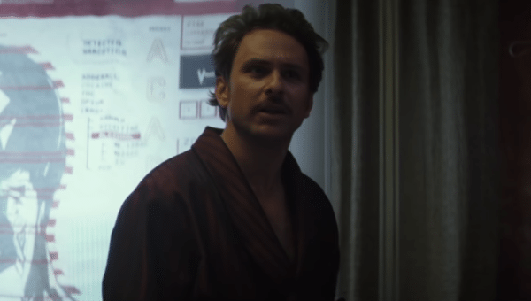Hotel-Artemis-clip-2-screenshot-Charlie-Day-600x340