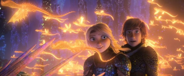 How-to-Train-Your-Dragon-The-Hidden-World-3-600x249