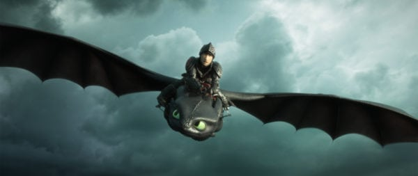 How-to-Train-Your-Dragon-The-Hidden-World-7-600x253