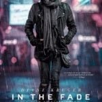 Movie Review – In the Fade (2017)