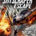 Claire Forlani and Jamie Bamber star in trailer for Inferno: Skyscraper Escape