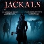 DVD Review – Jackals (2017)