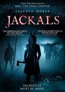 Jackals-1-213x300