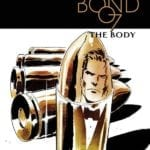 Preview of James Bond: The Body #6