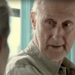 James Cromwell and Bruce Dern join Civil War drama Emperor