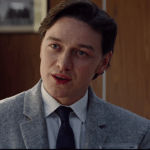 James McAvoy, Ruth Wilson and Clarke Peters cast in His Dark Materials