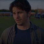 Jason Ritter joins Michael B. Jordan in Netflix superhero drama Raising Dion
