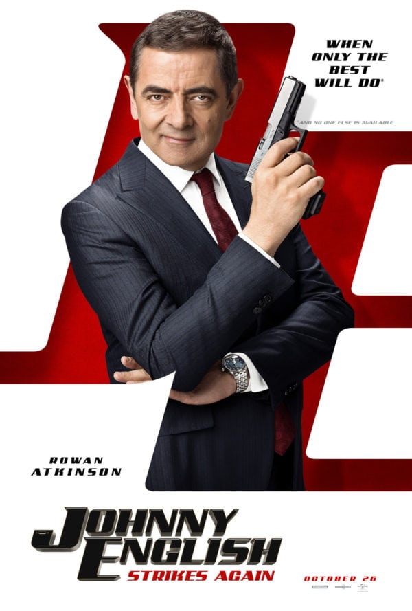 Johnny-English-Strikes-Again-poster-600x889