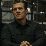 Josh Brolin and Miles Teller join Sean Penn in Flag Day