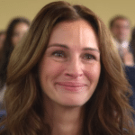 Julia Roberts to produce and star in Little Bee for Amazon