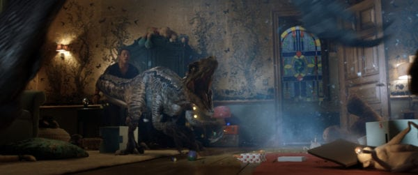 JurassicWorldFKpic3-600x251