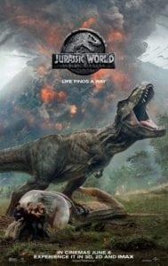 JurassicWorldFKposter-189x300