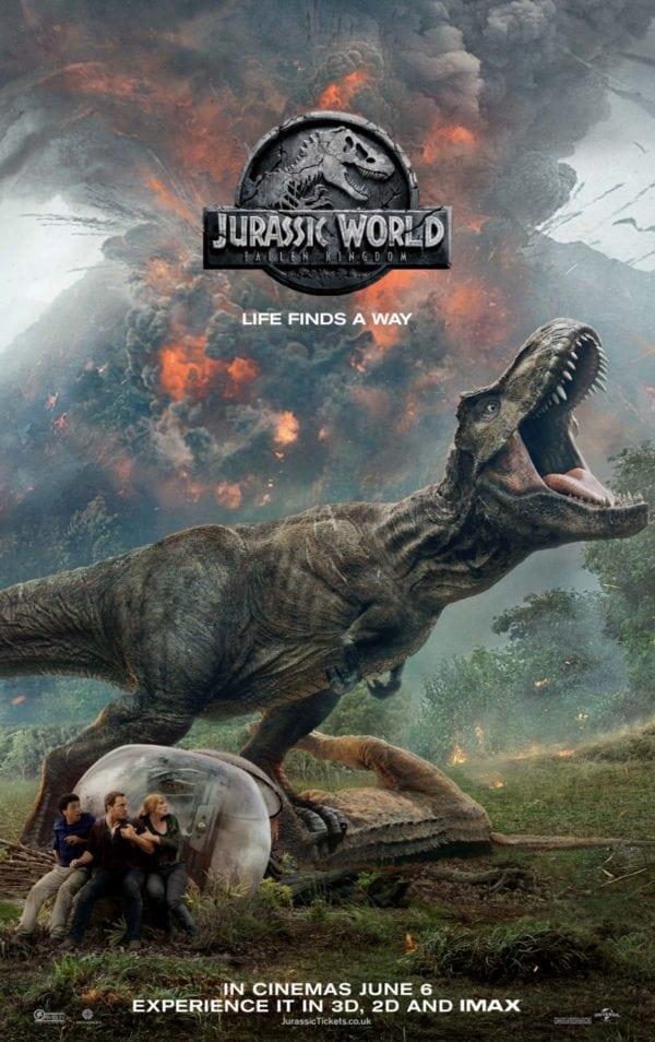 JurassicWorldFKposter-600x954