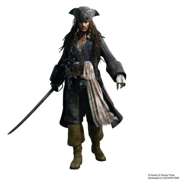 KH3_E32018_Character_Jack_1528800921-600x600