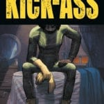 Kick-Ass: The New Girl Vol. 1 set for release in September