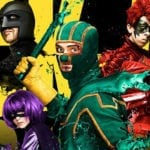 Matthew Vaughn announces Kick-Ass reboot, Kingsman sequel, spinoffs and TV show