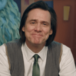 Watch the first episode of Jim Carrey's Kidding for free
