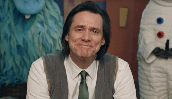 Kidding-trailer-screenshot-Jim-Carrey-600x348
