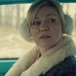 Kirsten Dunst to star in On Becoming A God In Central Florida
