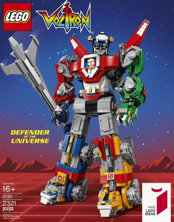 LEGO-Ideas-Voltron-1-600x768