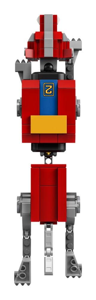 LEGO-Ideas-Voltron-10-322x1000