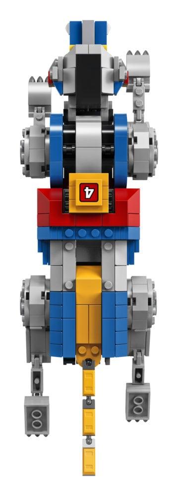 LEGO-Ideas-Voltron-12-359x1000