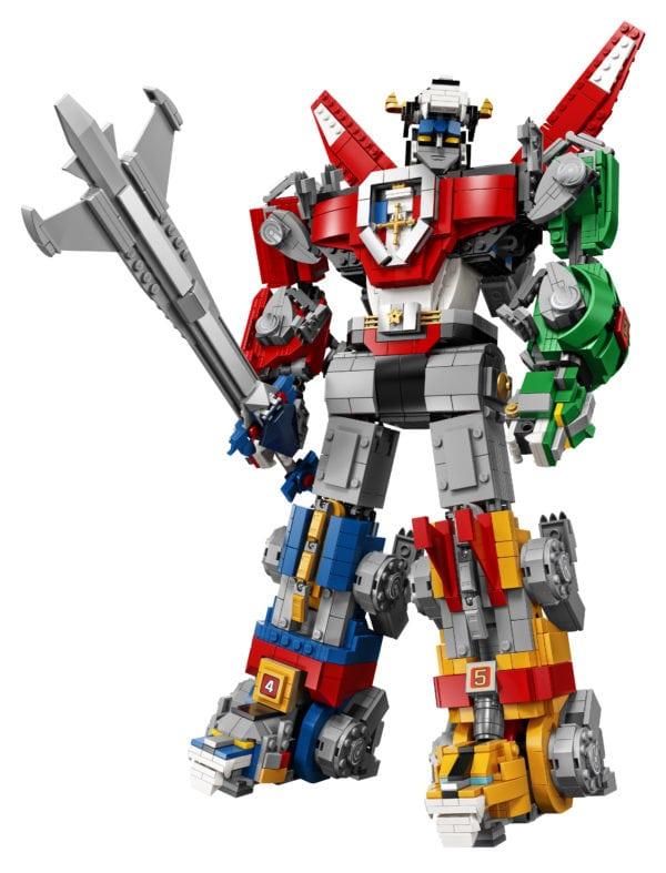 LEGO-Ideas-Voltron-15-600x787