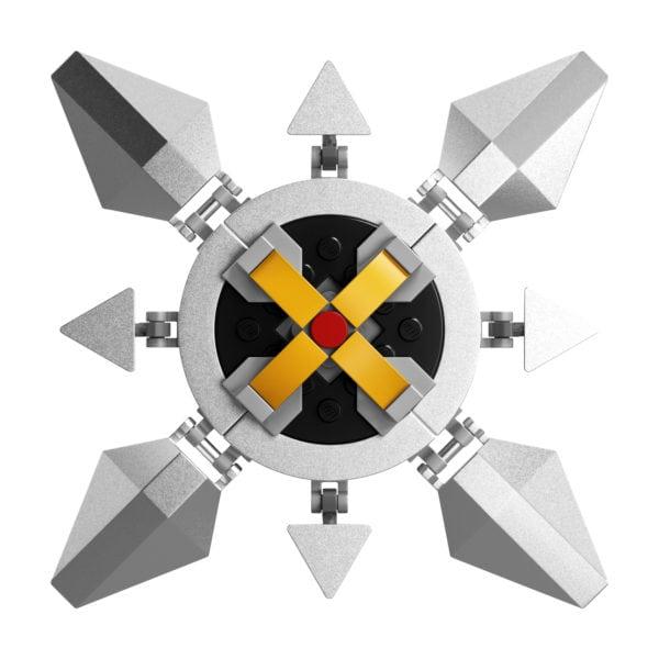 LEGO-Ideas-Voltron-16-600x600