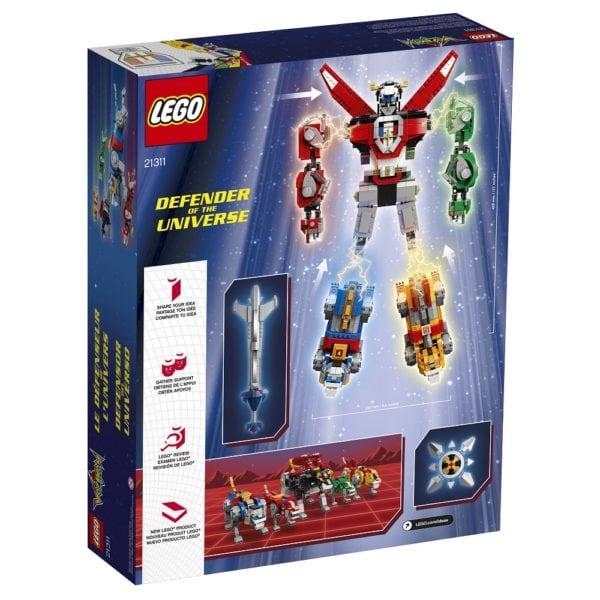 LEGO-Ideas-Voltron-2-600x600