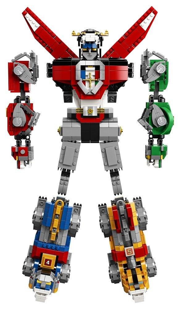 LEGO-Ideas-Voltron-3-583x1000