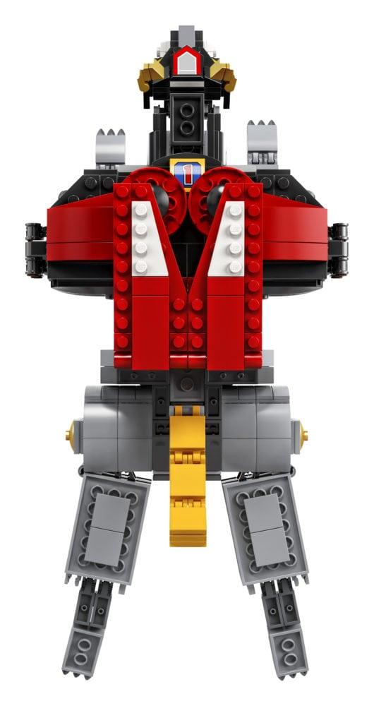 LEGO-Ideas-Voltron-4-530x1000