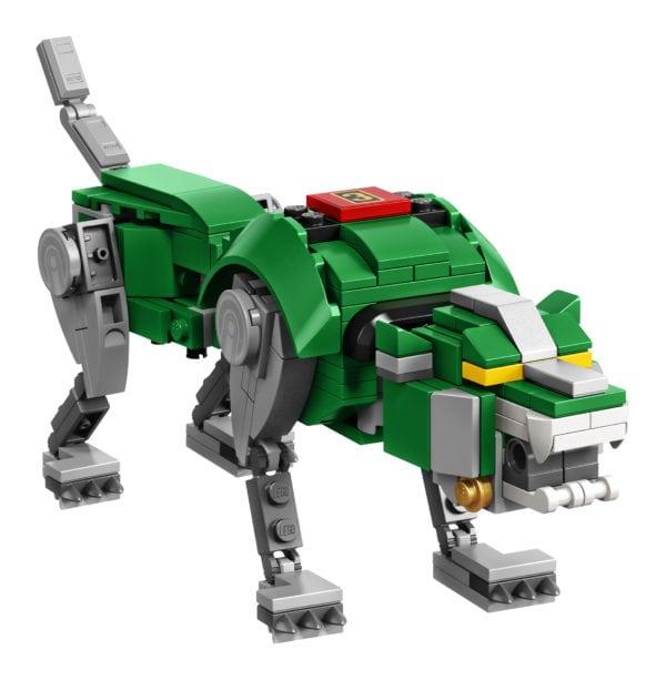 LEGO-Ideas-Voltron-5-600x613