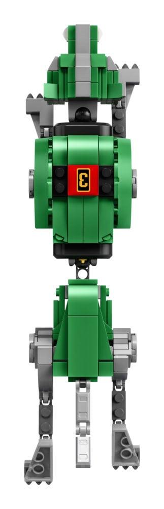 LEGO-Ideas-Voltron-6-323x1000