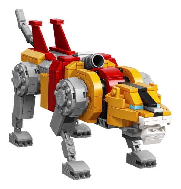 LEGO-Ideas-Voltron-7-600x625