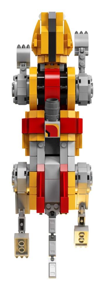 LEGO-Ideas-Voltron-8-360x1000