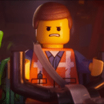 First trailer for The LEGO Movie 2: The Second Part arrives online