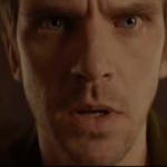 Watch a promo for Legion's Season 2 Finale
