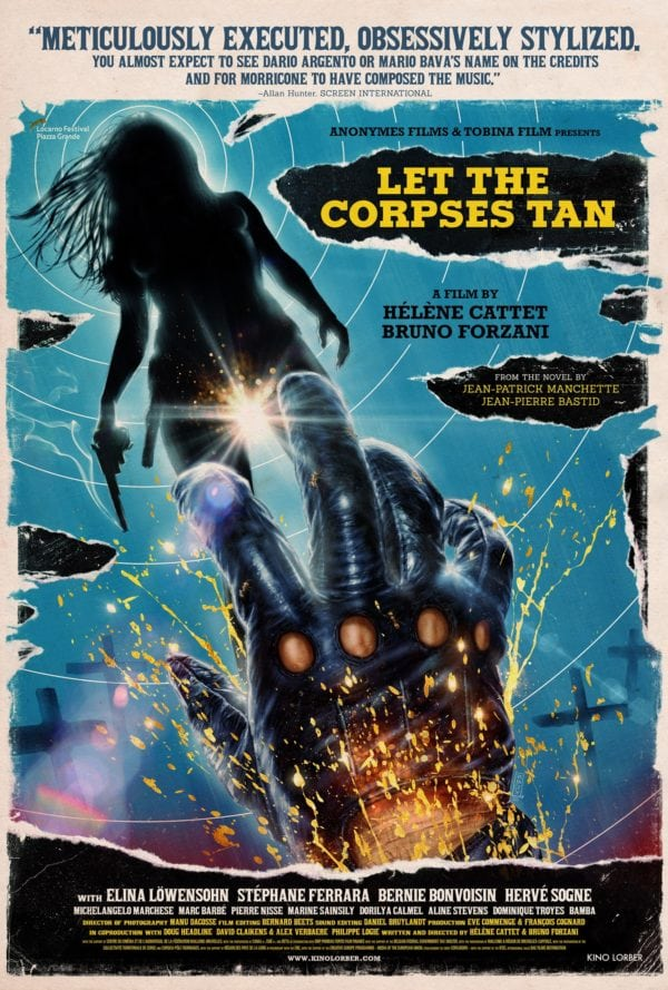 Let-the-Corpses-Tan-US-poster-600x889