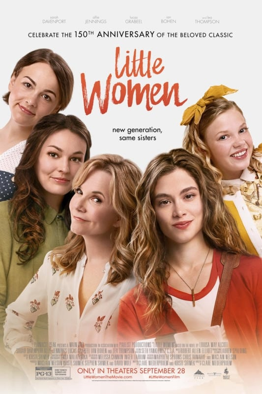 Little-Women_One-Sheet_proxy_md