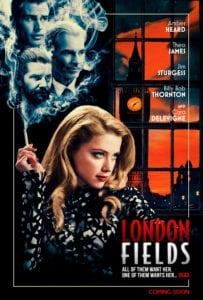 London-Fields-poster-203x300