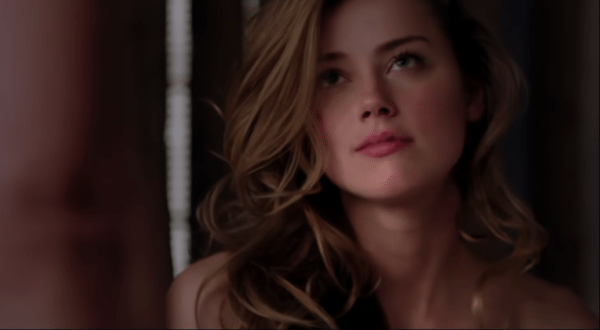 London-Fields-trailer-screenshot-Amber-Heard-600x330