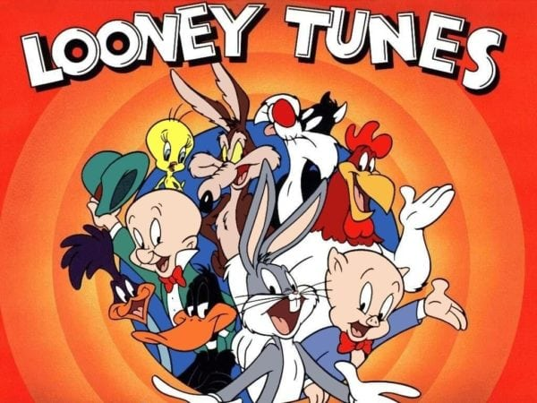 Looney-Tunes-1-600x450