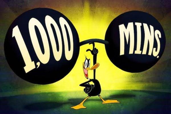 Looney-Tunes-600x400
