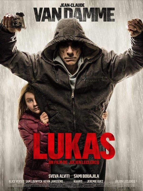 Lukas-poster-2-600x800