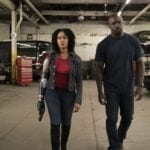 Marvel's Luke Cage Season 2 Episode 7 Review – 'On and On'