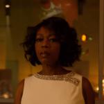 Marvel's Luke Cage season 2 trailer puts the spotlight on the villains